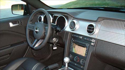 siege mustang a vendre ford mustang bullitt 2008 essai routier essai routier