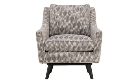 Small Scale Upholstered Living Room Chairs by Best 25 Small Swivel Chair Ideas On Dinning