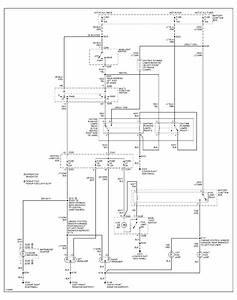 34 2011 F250 Fuse Diagram