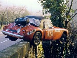 Mg Auto Nancy : henry if you don 39 t get out of that tree this minute i 39 m telling mom automotive pinterest ~ Maxctalentgroup.com Avis de Voitures