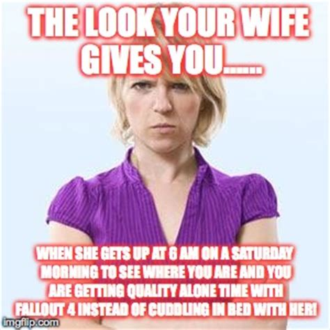 Meme Wife - angry wife meme www pixshark com images galleries with a bite