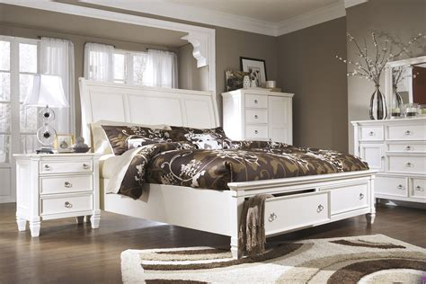 King Size Bedroom Sets In Canada by Prentice Bedroom Collection True To Any