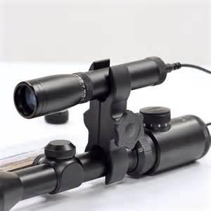 Le Torche Laser Tactique by Ducatillon Le Torche Laser Loisirs Et Nature