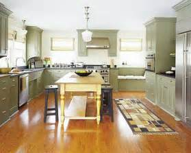 eat in kitchen island island style eat in kitchens this house