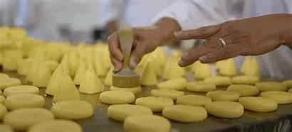 Butter Factory Reddit Nothing Lover Heaven Earth