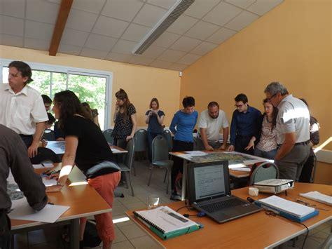 bureau etude vrd bureau d etude biodiversite 28 images bureau d 233