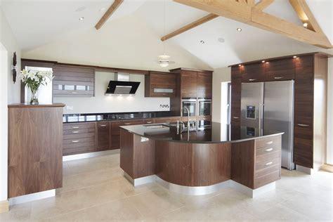 great kitchen designs تصاویر کابینت آشپزخانه و دکوراسیون داخلی آشپزخانه 1338