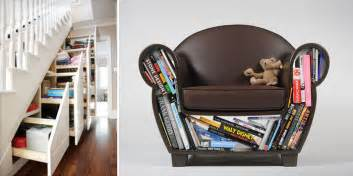 The Space Saving Ideas For Small Homes by 25 Of The Best Space Saving Design Ideas For Small Homes