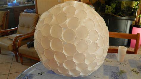 deco boule de noel a fabriquer deco boule de noel a fabriquer homesus net