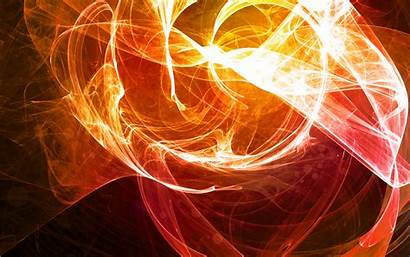 Abstract Backgrounds Wallpapers Background