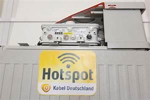 Kabel Deutschland Oldenburg : post und telekommunikation telekommunikation entwicklung oktober bis dezember 2013 ~ Markanthonyermac.com Haus und Dekorationen