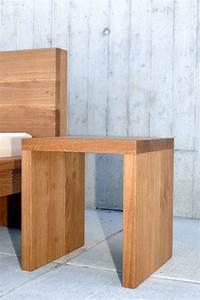 Esstisch Holz Massiv Gnstig Great Holztisch Massiv Gnstig