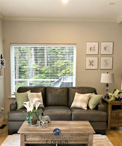 benjamin edgecomb gray gray brown m interiors edesign virtual paint