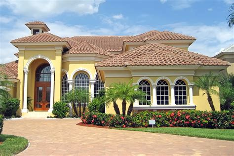sell my house fast miami we buy houses miami m n investment properties llc