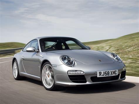 porsche carrera porsche 911 carrera s 997 specs 2008 2009 2010 2011