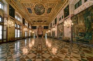 The Royal hall in Munich wallpapers and images ...