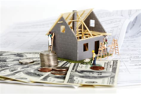 home remodeling loans  perfect house roy home design