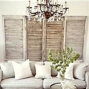Best shutter decor ideas on window