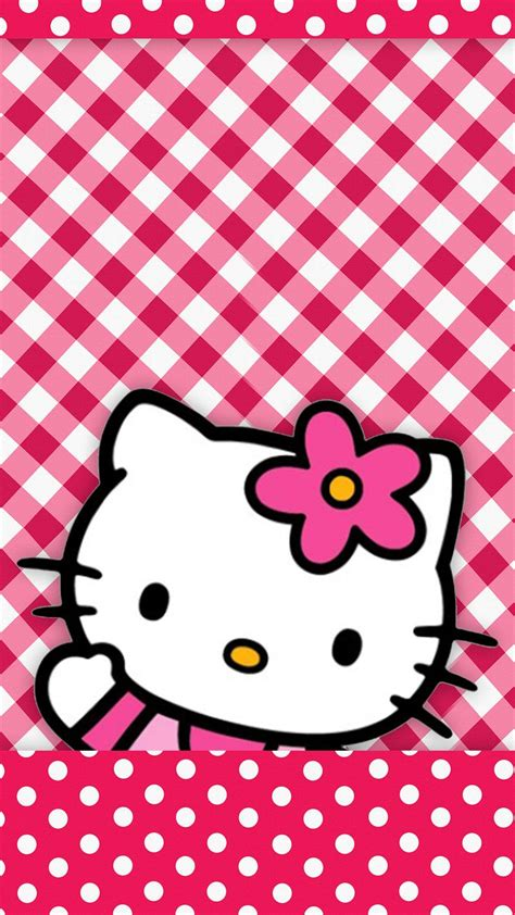 hello kitty iphone best iphone wallpaper hello kitty for hd wallpaper with