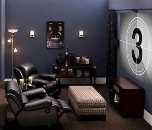 pin, on, interior, , u0026, furniture