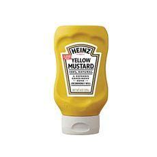 Heinz Ketchup Varieties   Heinz Ketchup   Heinz ketchup ...