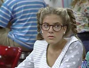 Saved by the bell: Tori Spelling | TV Series | Pinterest