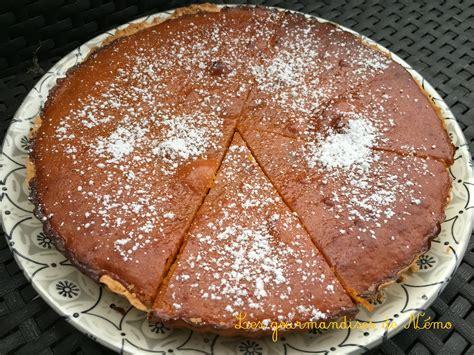 pate a tarte au robot tarte potimarron recette au potimarron tarte sucr 233 e au potimarron tarte a la citrouille