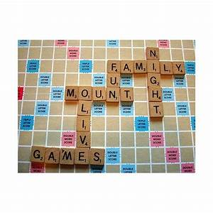 Scrabble Board Game | www.imgkid.com - The Image Kid Has It!