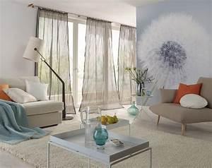 Stores Für Wohnzimmer : gardinen ~ Sanjose-hotels-ca.com Haus und Dekorationen