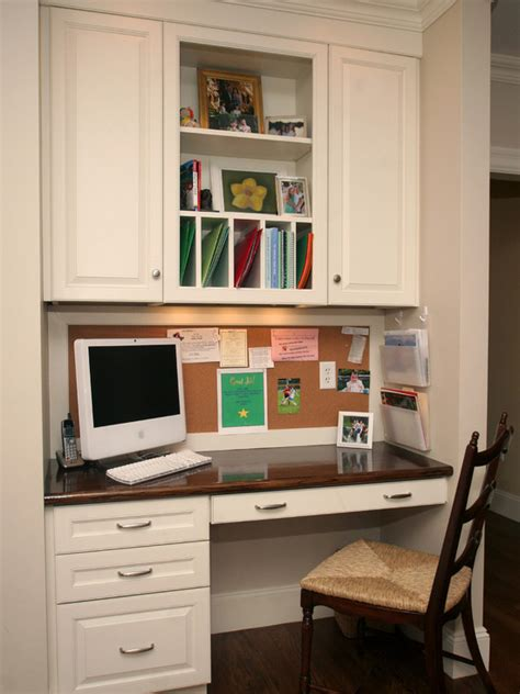 small kitchen desk ideas kitchen desk kitchen design ideas pictures remodel and decor