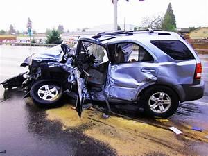 Russia Car Crash accidents compilation 2013. (Part 4 ...