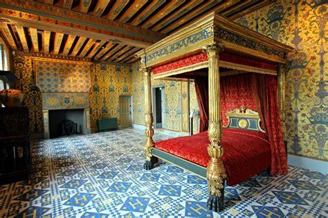 chambres d h es blois royal château at blois direction générale des