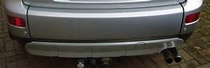 Parking Sensor Wiring - Mitsubishi Forum