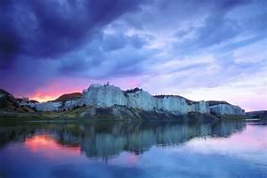 Upper Missouri River Breaks MowryJournal com
