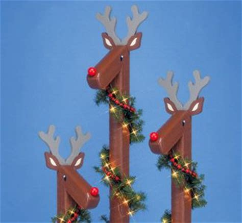 reindeer  sleigh wood patterns woodworking projects