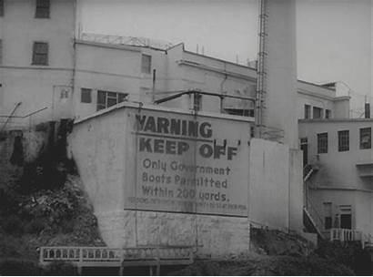Alcatraz Escape Found Today Escapees 1962 Anglin