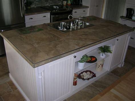 comptoire cuisine comptoir céramique cuisine recherche comptoir