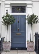 Front Door Paint Colors For Brick Homes by Choose The Best Color For Your Front Door