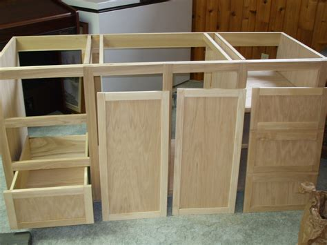 woodwork build   bathroom vanity table plans   clipgoo