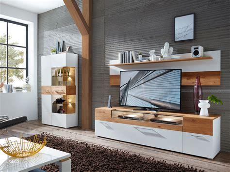 Graue Möbel Welcher Boden by Einrichtung Boden Eiche Esszimmer Wohndesign