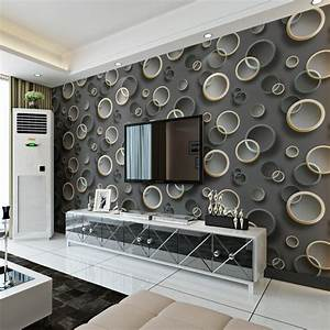 WALL PAPER DECORS Mobile No8056864095 By Yogith Decors