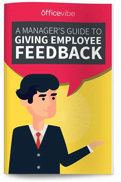 Feedback Employee Job Career Form Manager Access