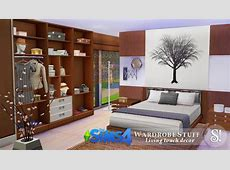 furniture by simcredible custom content 28 images