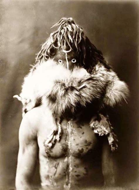 skinwalkers skinwalker navajo arizona