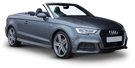 audi a3 cabrio leasing audi a3 cabriolet car leasing and audi a3 cabriolet
