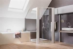 Plombier Chauffagiste Clermont Ferrand : recherche emploi plombier chauffagiste suisse avignon ~ Premium-room.com Idées de Décoration