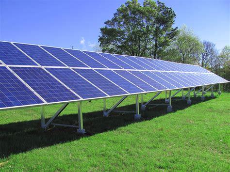 in solar solar power dalton utilities