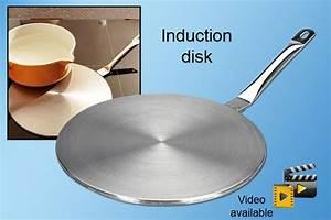 Casserole Pour Plaque A Induction : faure f6533ios excellent table with faure f6533ios with faure f6533ios fabulous faure ~ Melissatoandfro.com Idées de Décoration