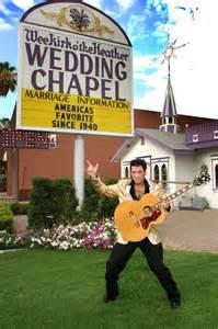las vegas wedding venues all inclusive vegas weddings packages all inclusive shenandoahweddings us