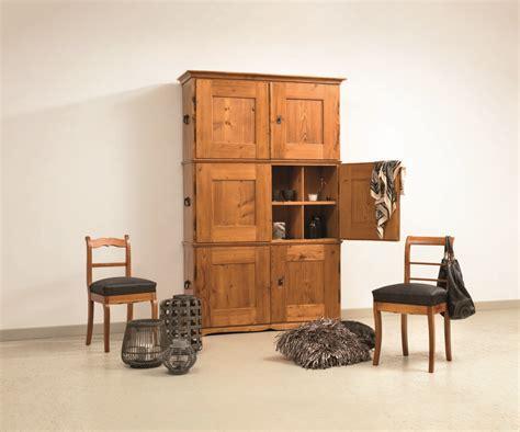 Einrichten Mit Antiken Möbeln Ist Im Trend › Moebeltipps.ch
